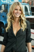 Gwyneth Paltrow does not like the U.S.