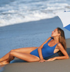 Simple rules of quality and safe tanning