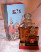 Pages of History Russia Perfume: New Dawn